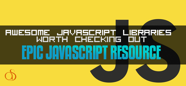 best-javascript-libraries-js-resource-2015-600x280